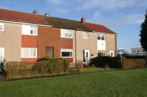 3 bed Terraced home for sale in Armour Drive...