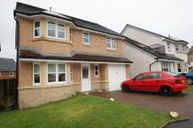 4 bedroom Detached Villa for sale in Demoreham Avenue, Denny...