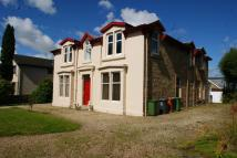 Flat for sale in Heath Avenue, Lenzie...