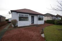 Detached Bungalow to rent in Kessington Road...