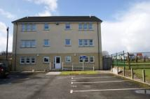 Cumbernauld Road Flat for sale