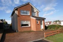 3 bedroom Detached Villa to rent in Ardbeg Avenue...