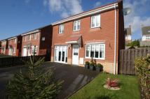 4 bedroom Detached Villa for sale in Rockbank Crescent...