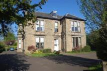 1 bedroom Flat in 3 Victoria Road, Lenzie...