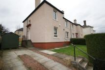 2 bed Flat in 131 Baldwin Avenue...