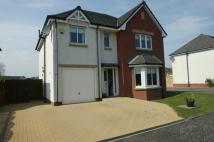 4 bed Detached Villa for sale in Old Bars Drive...