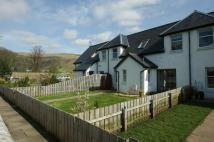 Barn Conversion for sale in Balcorrach Farm Cottages...