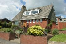 Detached Villa in Briar Road...