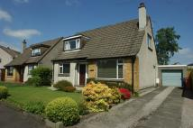 3 bed Detached Villa for sale in Spruce Drive, Lenzie...