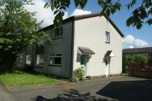 2 bed Flat in Juniper Drive...