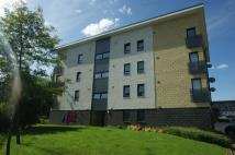 1 bed Flat for sale in Newabbey Road, Gartcosh...