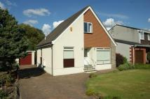 3 bed Detached Villa in Pinewood Avenue, Lenzie...