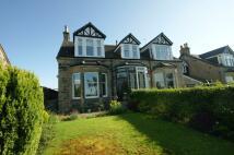 Semi-detached Villa in Mount Harriet Drive...