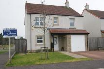 Detached Villa in Village Green...