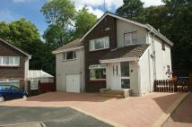 5 bedroom Detached Villa in Moidart Gardens...
