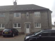 2 bedroom Flat to rent in Kenilworth Road, Lanark...