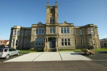 2 bed Flat in Clock Tower Woodilee...
