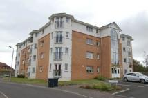 Carrickvale Court Flat to rent