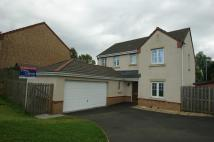 Rockbank Crescent Detached Villa for sale