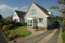 Detached Villa in Laxton Drive, Lenzie...