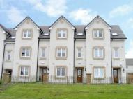 4 bedroom Town House for sale in Midton Crescent...