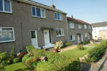 3 bed Terraced property in Almond Drive, Lenzie...
