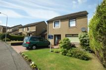 4 bedroom Detached Villa for sale in Laburnum Drive...