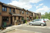 2 bed Terraced property in Glenview, Kirkintilloch...