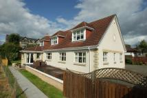 Whitehill Farm Road Detached Villa for sale