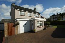 Mill Way Detached Villa for sale