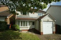 Detached Villa for sale in Baldoran Drive...
