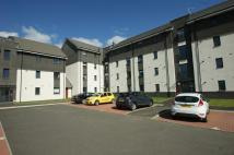 3 bed Flat to rent in Kenley Road, Braehead...