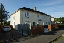 2 bedroom Flat to rent in Bankhead Avenue...