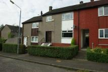 3 bed Terraced house in David Gray Drive...