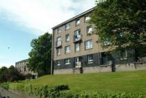 3 bedroom Flat in Broomhill Drive, Glasgow...