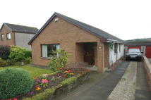3 bed Detached Bungalow in Lairds Hill Place...