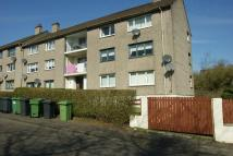 2 bed Flat to rent in Friars Croft...