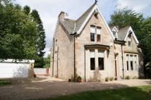 Detached home for sale in Myrtle Avenue, Lenzie...
