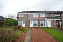 2 bed Terraced property in Atholl Court...