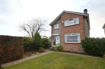 Detached property for sale in Islay Road...