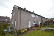 3 bed semi detached house in Border Way...