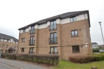 2 bed Flat in College Gate, Glasgow...