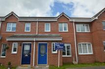 Dunollie Place Terraced house for sale
