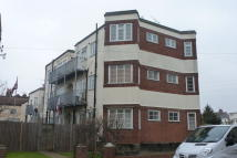 Fairleigh court Apartment to rent