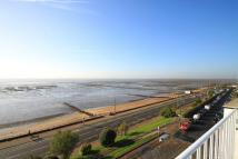 2 bedroom Apartment in The Leas...