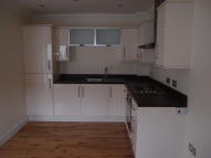1 bed Retirement Property to rent in Station Road...