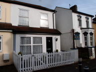 Ground Flat for sale in Park Street...