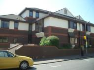 Apartment for sale in Napier Court Southend on...