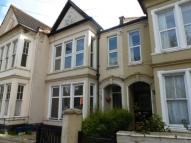 3 bedroom Flat to rent in Cambridge Road...