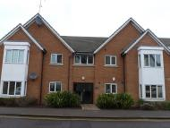 2 bedroom Apartment in Fairfax Drive...